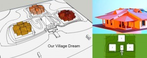 Our Village Dream